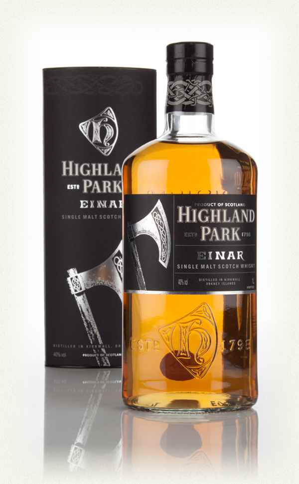 Highland Park Einar 2.jpg