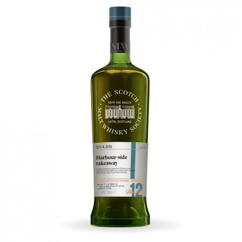 Highland Park SMWS 4.231 Harbour Side Takeway 2.jpg