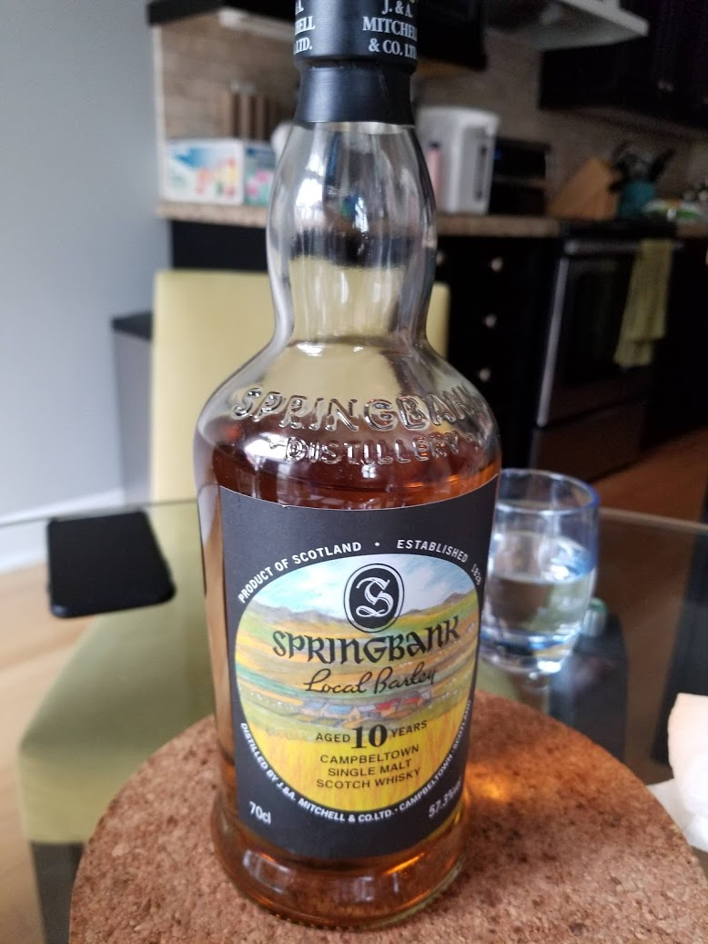 Springbank 10 Local Barley.jpg