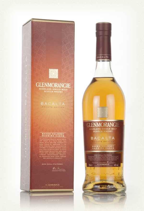 Glenmorangie Bacalta 2.jpg