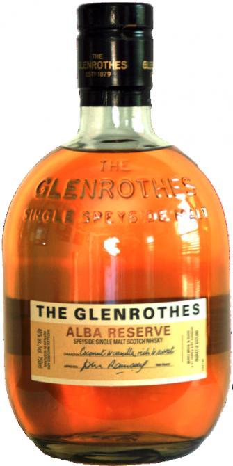 Glenrothes Alba 1.jpg