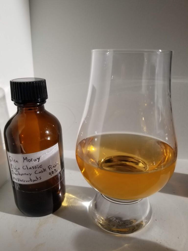 Glen Moray Elgin Classic Chardonnay Cask 1.jpg