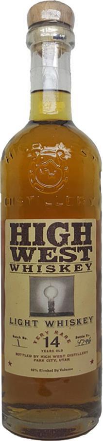 High West 14 Light 2.jpg