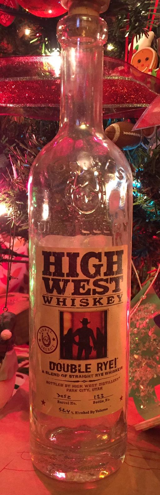 High West Double Rye Quady Black Muscat Finish 2.jpg