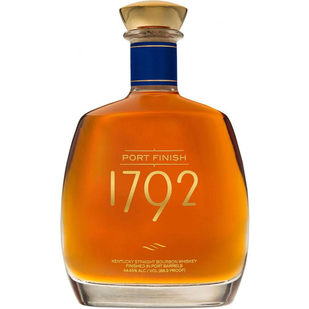 1792 Port Finish 2.jpg