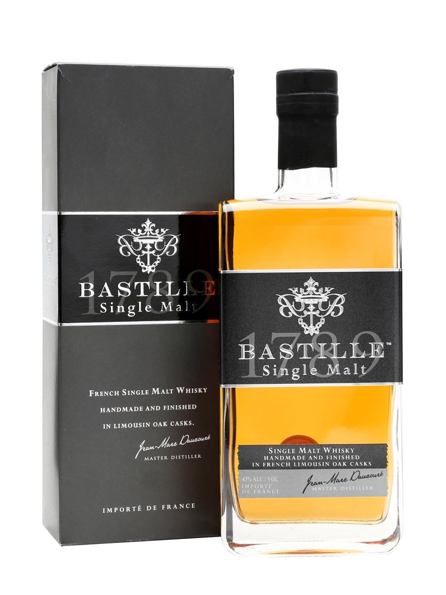 Bastille Single Malt 2.jpg