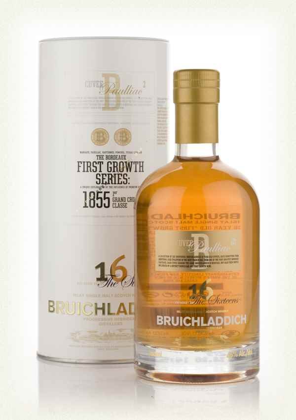 Bruichladdich 16 First Growth Cuvee B 2.jpg