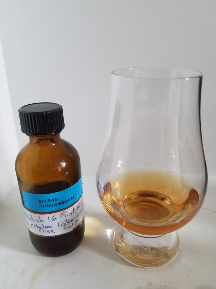 Bruichladdich First Growth Cuvee B 1.jpg