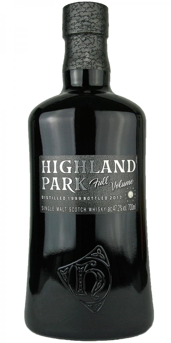 Highland Park Full Volume 2.jpg