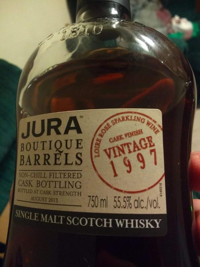 Jura Boutique Barrel 1.jpg