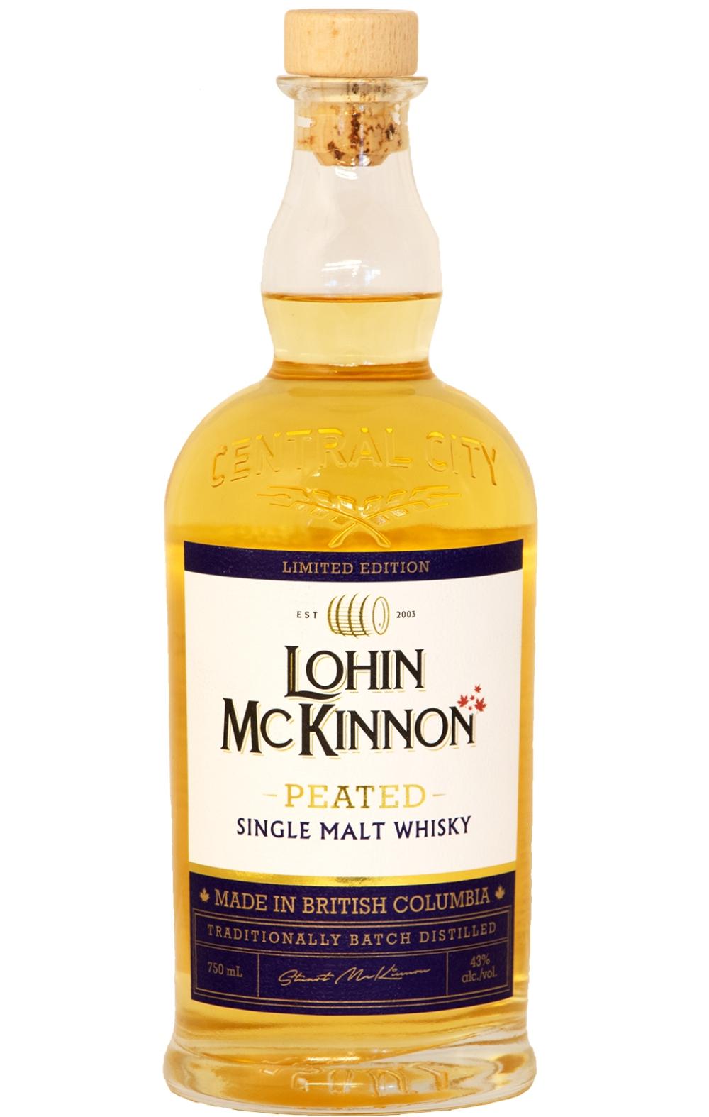 Lohin McKinnon Peated.jpg