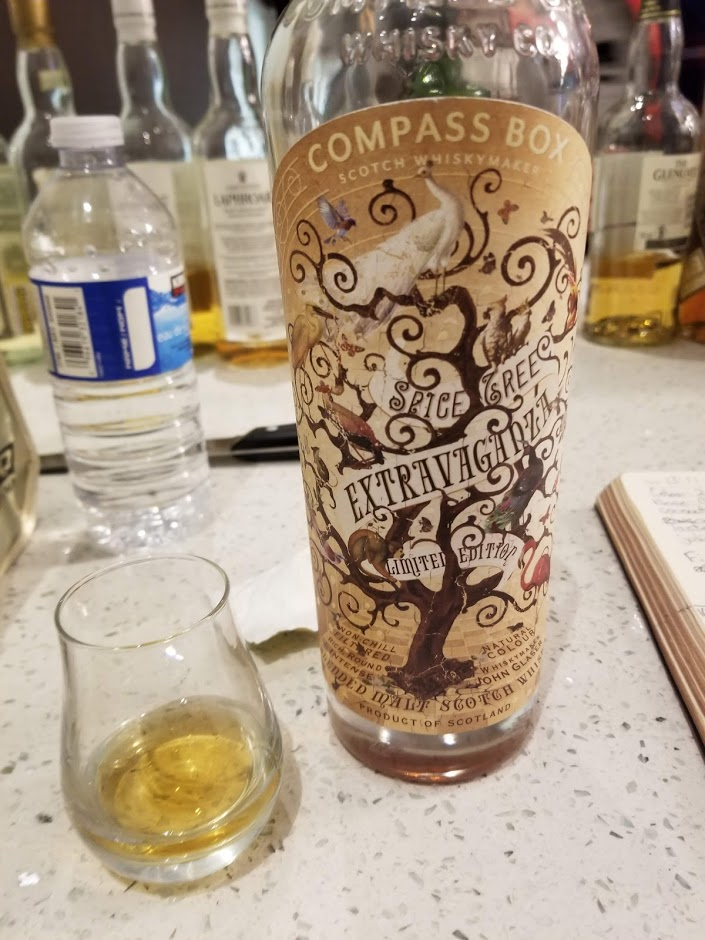 Compass Box Spice Tree Extravaganza.jpg