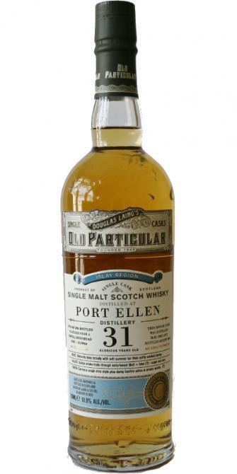 Port Ellen 31 1982 Old Particular 2.jpg