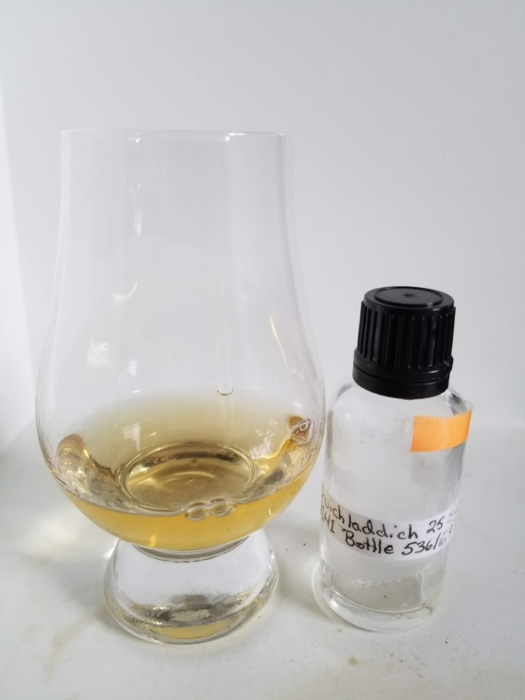 Bruichladdich 25 1990 Signatory Cask Strength Collection 1.jpg