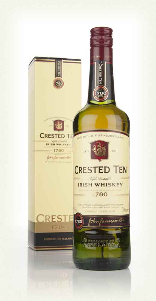 Crested Ten 2.jpg
