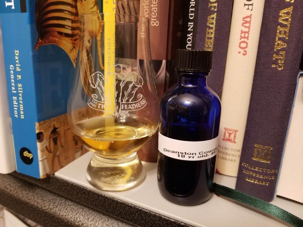 Deanston 18 Cognac Cask 1.jpg