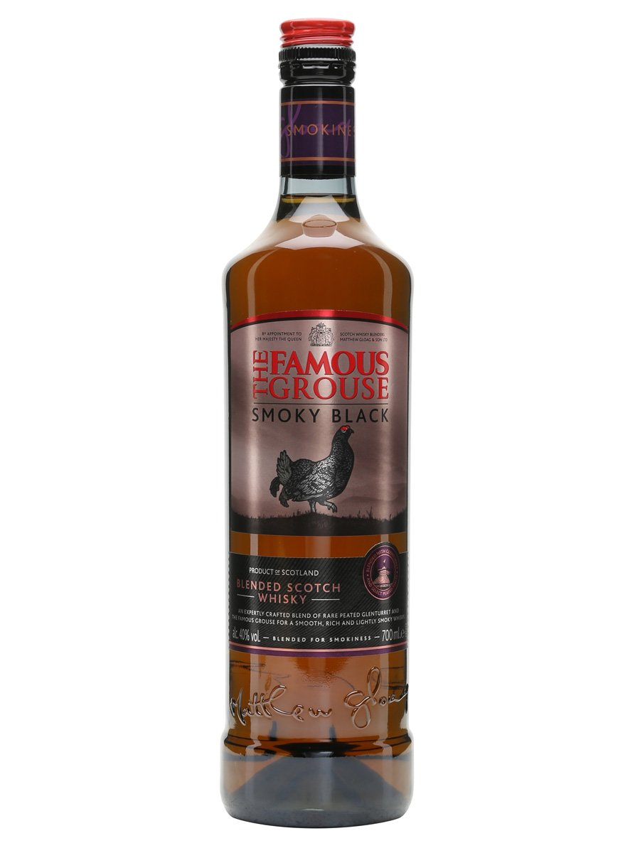 Famous Grouse Smoky Black 2.jpg