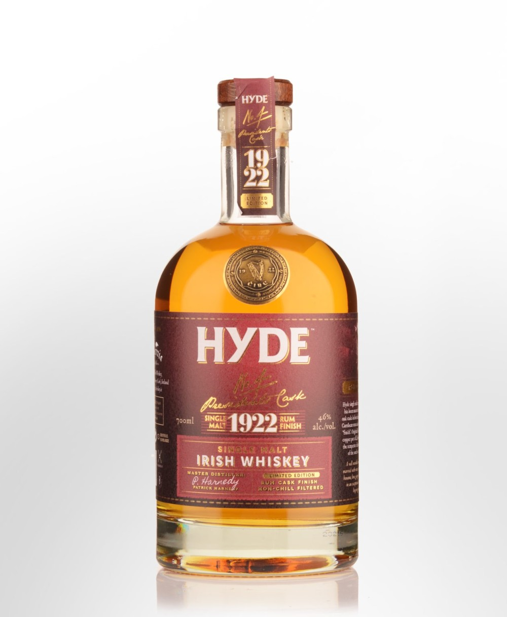 Hyde No 4 Rum Cask Finish 2.jpg