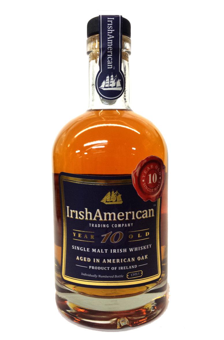 Irish American 10 2.jpg