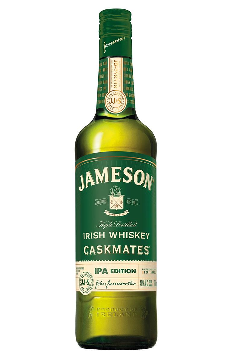 Jameson Caskmates IPA 2.jpg