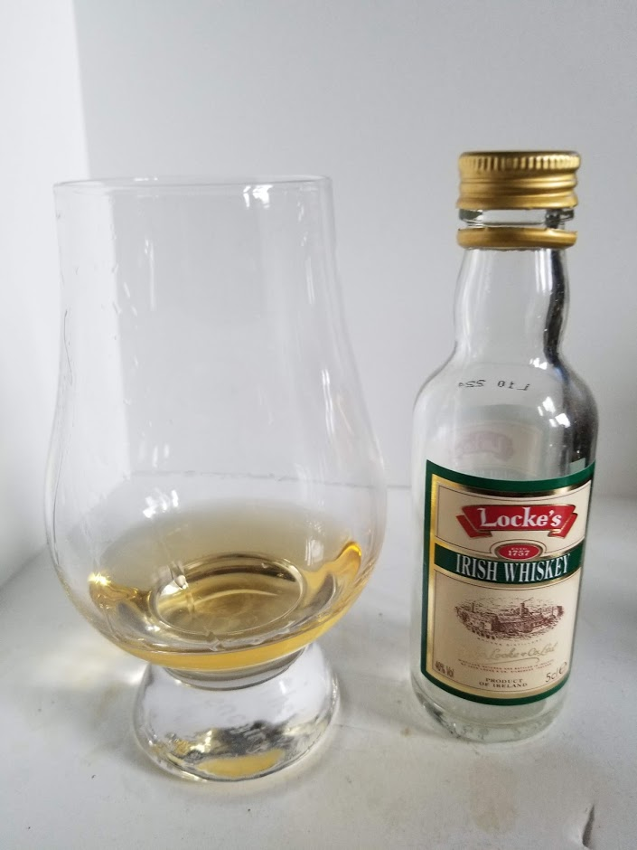 lockes irish whiskey 1.jpg