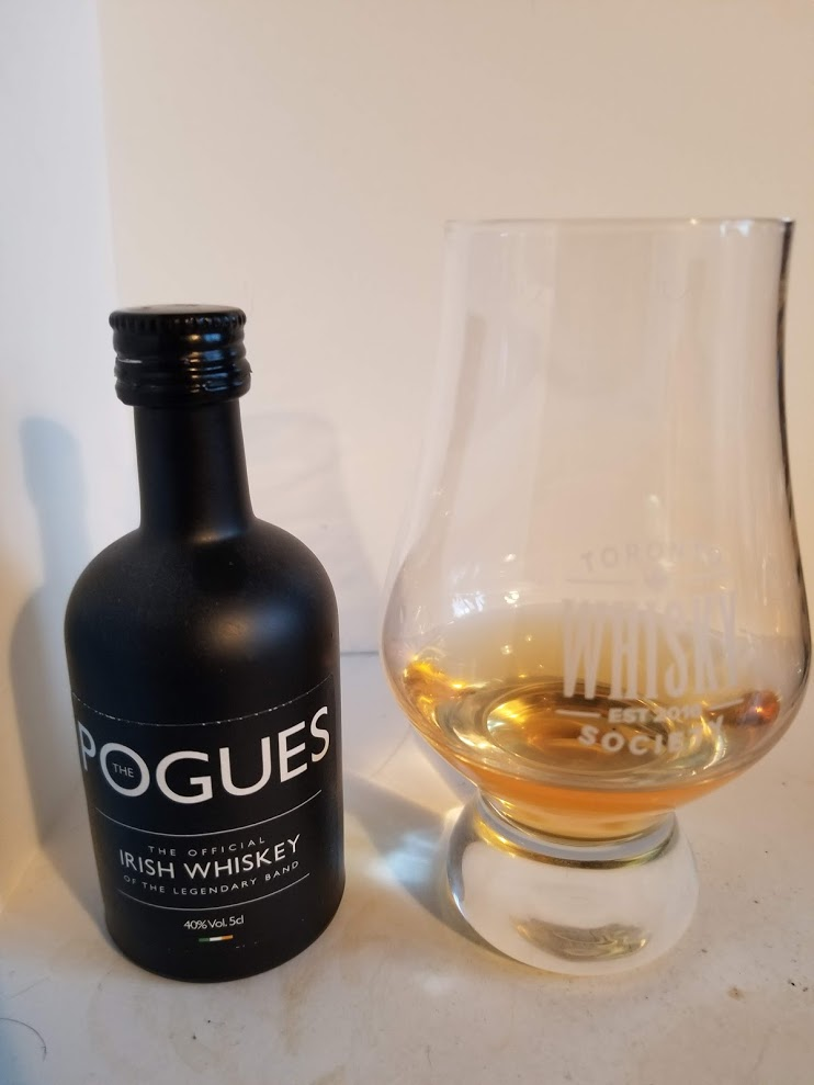 Pogues Irish Whiskey.jpg