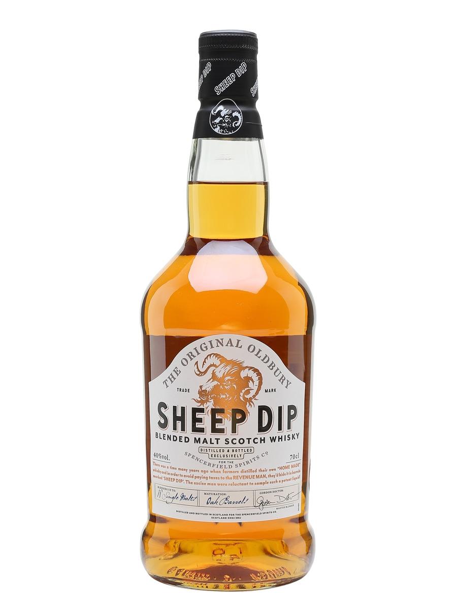 Sheep Dip 2.jpg