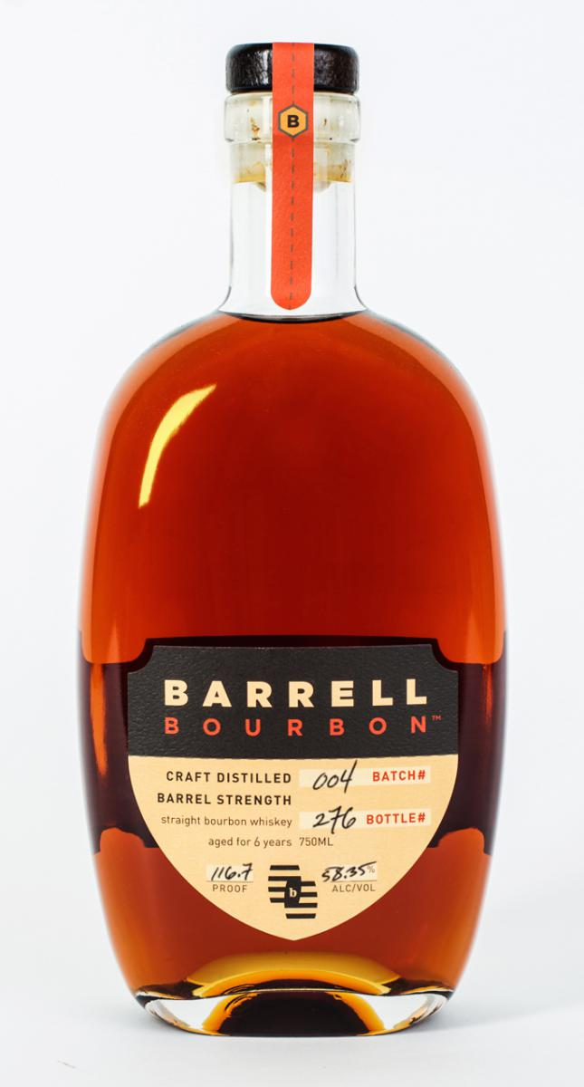 Barrell Bourbon Batch 004 2.jpg