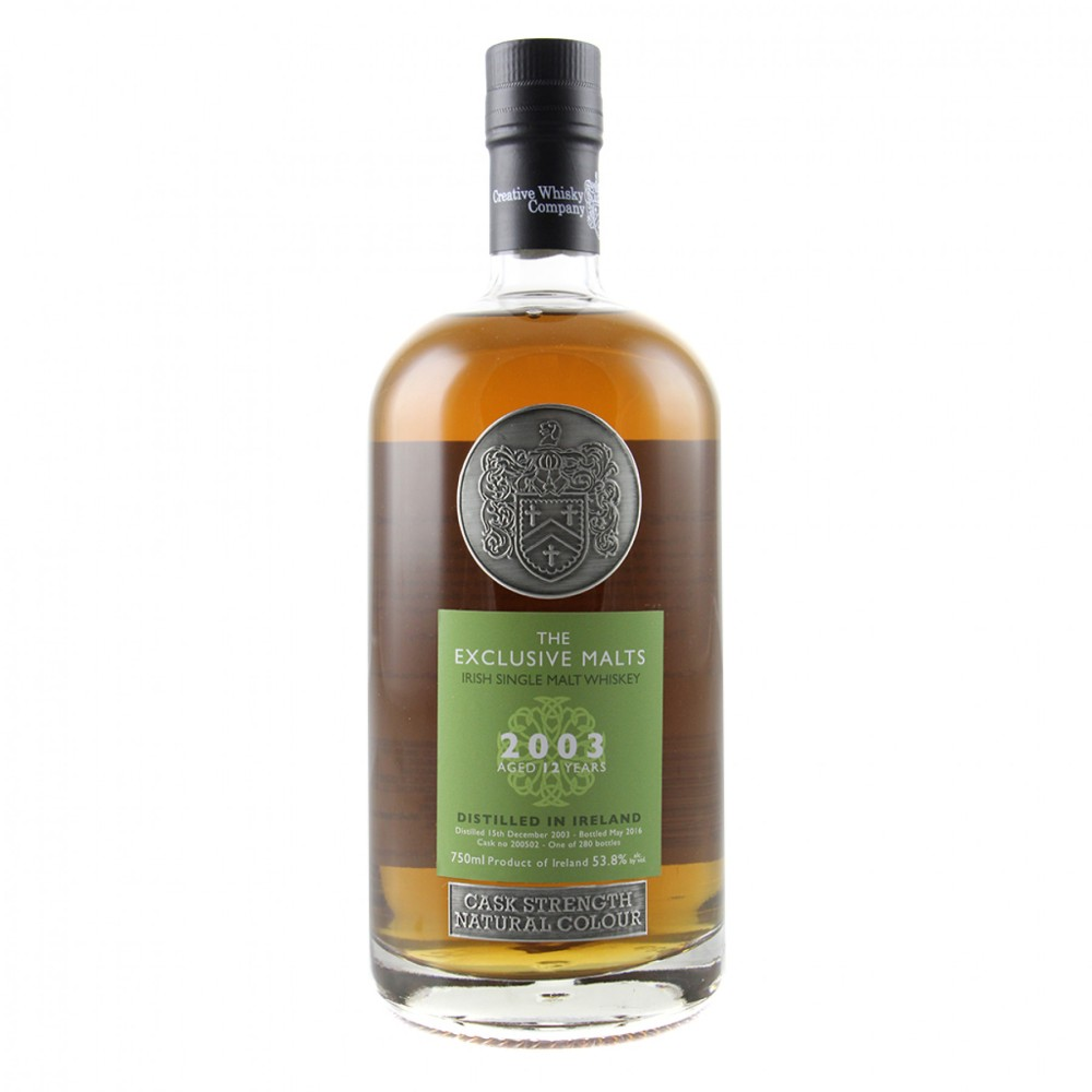 Irish Exclusive Malts 12 2003 2.jpg