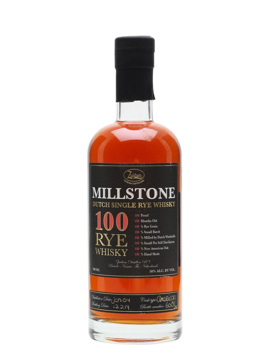 Millstone 100 Rye 2.jpg