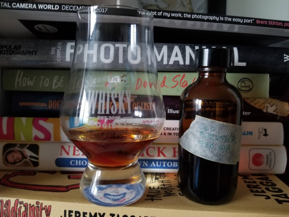 Old Forester 1920 Prohibition Style 1.jpg